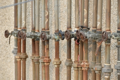 Blog archives advance pipe repair take care of your drain pipelining with these three tips solutioingenieria Image collections